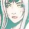 PreciousYunalesca's avatar
