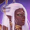 PreciseMoon's avatar