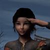 PrecisGirl's avatar