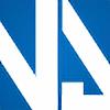 precisionac's avatar