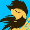 PrecisionWind's avatar