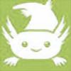 precontation's avatar