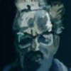 Prectarium93's avatar