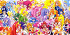 Precure4Life's avatar