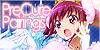 PreCurePairings's avatar