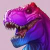 Precursorsaurus's avatar
