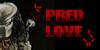 Pred-Love