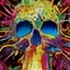 Pred517's avatar