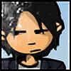 preda12's avatar