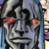 Predabot's avatar