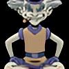 PredaKing28's avatar