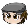 PredalianFIVE's avatar