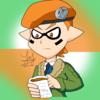 PredalienMaster's avatar
