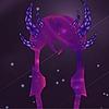 Predaotr's avatar
