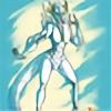 Predaqueen22's avatar