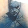 predassassin's avatar
