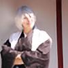 PredateurIchimaru's avatar