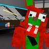 predatochubby's avatar