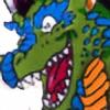 Predator-Zilla's avatar