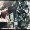 predator0406's avatar