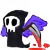 Predator11's avatar