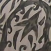 predator177's avatar