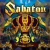 Predator1992's avatar
