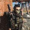Predator23K's avatar