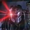 predator3000's avatar