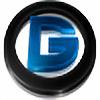Predator5791's avatar