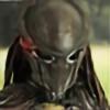 PredatorAnnie's avatar