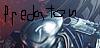 Predatorfans's avatar
