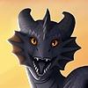 Predatoria-0571's avatar