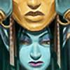 predatorias's avatar