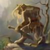 predatorIOI's avatar