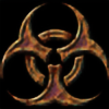 Predatorloki's avatar