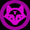 PredatorMusic7's avatar