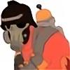 Predatorofthetundra's avatar