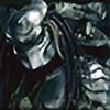 predatorog2's avatar