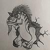 PredatorRex2002's avatar