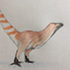 Predatorslayer03's avatar