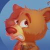 predatorslow's avatar