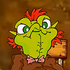 Predatorspet's avatar