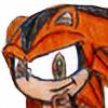 Predatorstorm's avatar