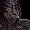 PredatorVanguard's avatar