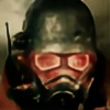 PredatorVegas's avatar