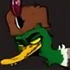 PredatoryDuck's avatar