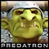 predatron3da's avatar