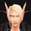 predattak's avatar
