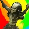 Preddy97's avatar